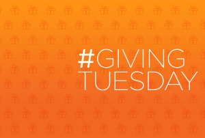 giving-tuesday-background-540