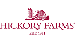 giving-tuesday-hickory-farms-logo