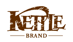 giving-tuesday-kettle-logo