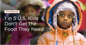 The_Problem___www_nokidhungry_org