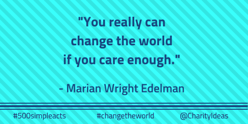 Copy of Copy of #changetheworld quotes Twitter Edelman 2