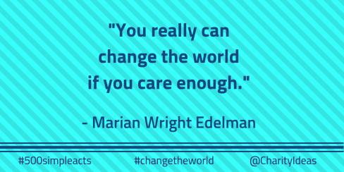Copy of Copy of #changetheworld quotes Twitter Edelman 2