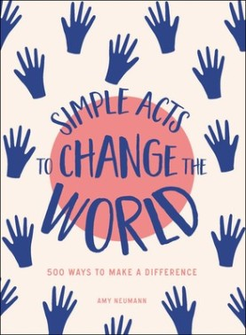 simple-acts-to-change-the-world-9781507208960_lg (2)